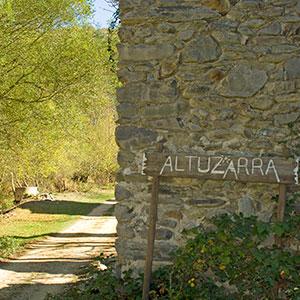 altuzarra_02
