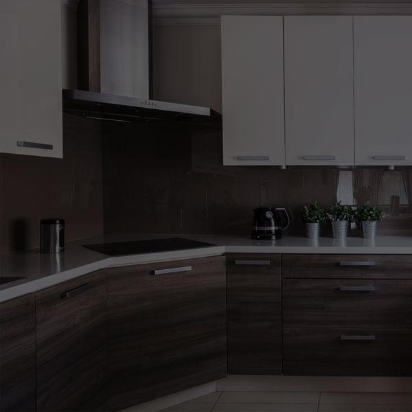 apartamento_cilbarrena_destacado