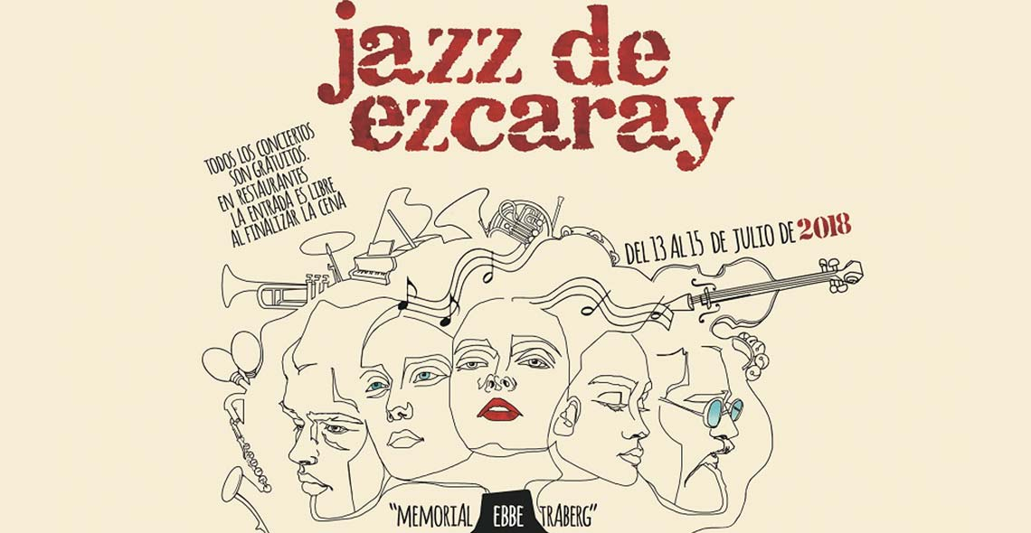 eventos_ezcaray_jazz_2018