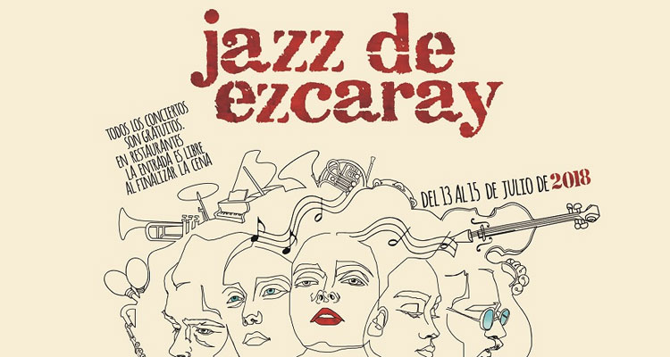 cartel_jazz_ezcaray_2018_destacado