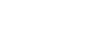 Aldeas de Ezcaray