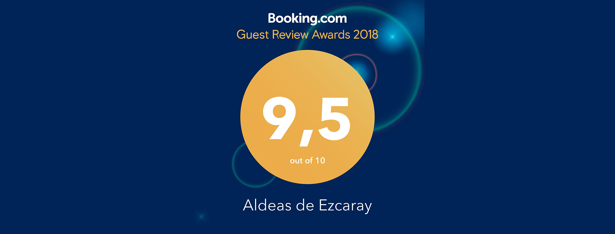 award_2018_booking